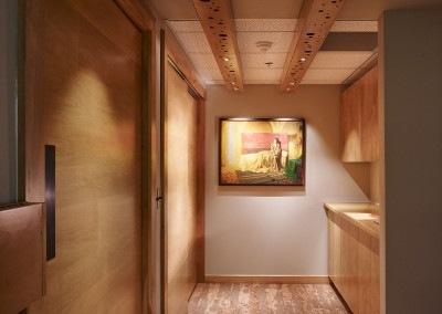 JRH_hallway